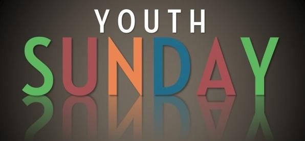 Youth-Sunday-image